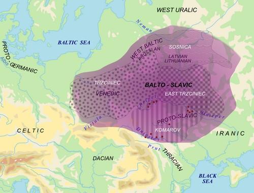 SlaviiL-3