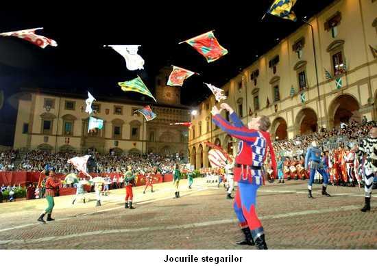 5-toscana-arezzo-4