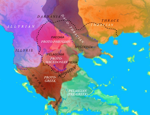 Balcanica-6
