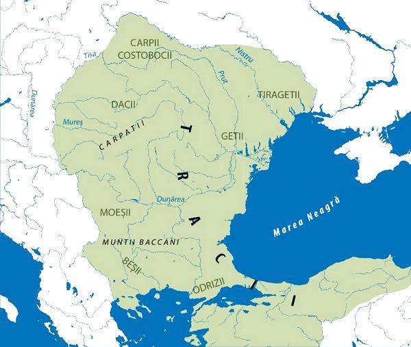 Balcanica-9