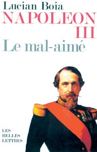 Boia-Napoleon-III_2