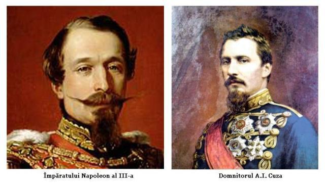 Boia-Napoleon-III_3