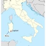 Cartagina-3