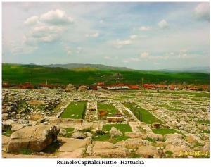 Hittites-4