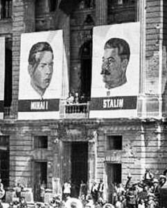 Mihai-Stalin
