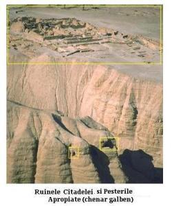 Qumran-2