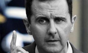 Siria-5