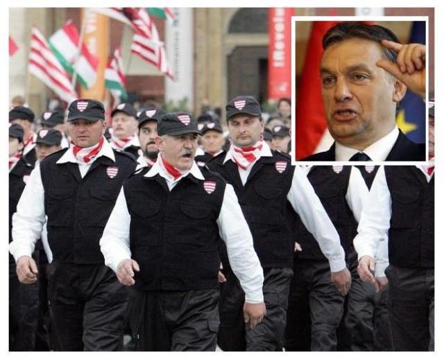 gar-mag-Orban