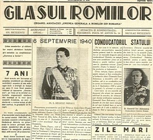 glasul_romilor-1
