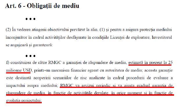 13-09-13-P_RMGC-3