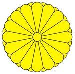 JAP-III_1