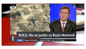 MRU_DiGi-2