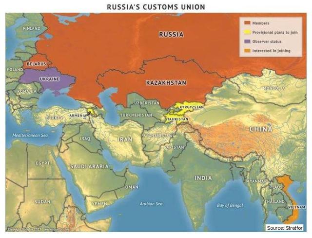 Russian-Union_1