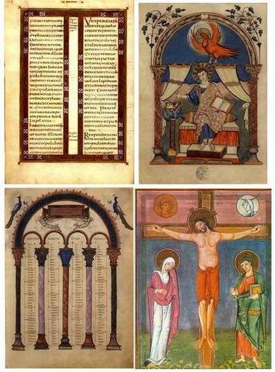 codex-aureus-2