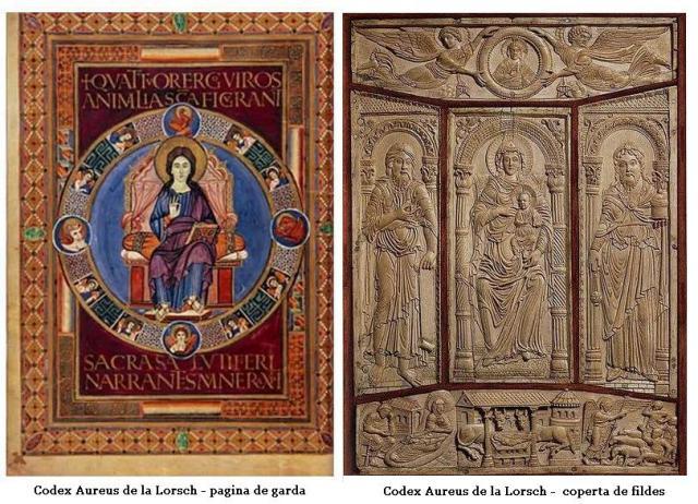codex-aureus-3