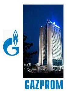 Gazprom-1