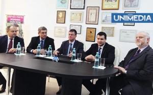 MRU-Chisinau-MP
