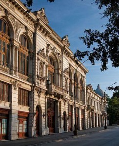 Palatul_Bragadiru-1