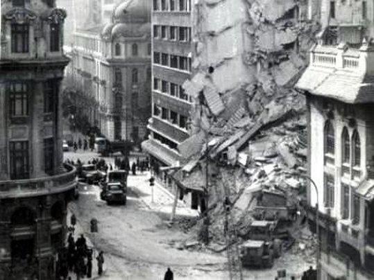 cutremur_1977-1