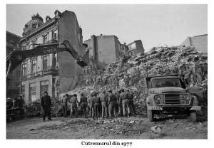 cutremur_1977-2