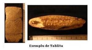 Amarna-1