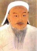 Mongolii-3