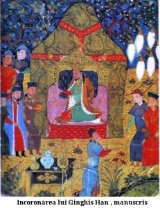 Mongolii-4