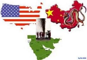 China-Indreptar-2