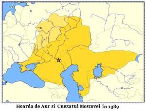 Mongolii-18