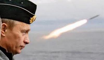 Russia-2a