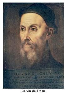 Calvin-4