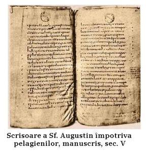 Augustin_imp._pelagienilor