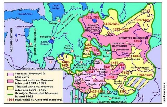 Moscova-2