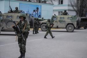 Ukraine.-Crimea-1