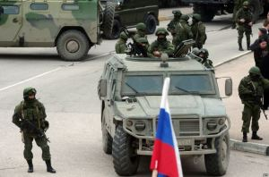 Ukraine.-Crimea-2