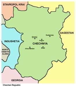 cecenia-2