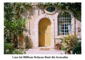 hunt-home