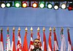 Ştiri Externe:  5 aprilie 2014  / Foreign Affairs: De ce extrema dreaptă din Europa de partea Kremlinului