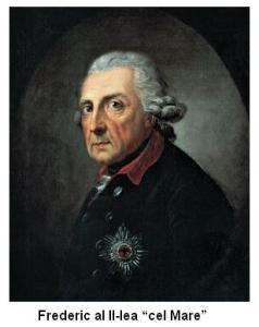 Prusia-2