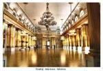 Muzee celebre: Ermitaj (1)