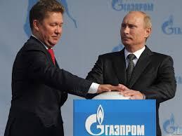 Gazprom1