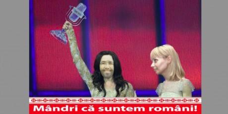 ponta-eurovision-460x230
