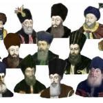 Otravă fanariotă în politica contemporană românească