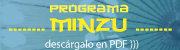 Programa Minzu