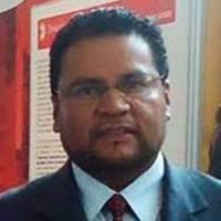 José Ignacio Martínez Cortés