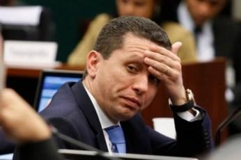 Fausto Pinato. Foto: Dida Sampaio/Estadão