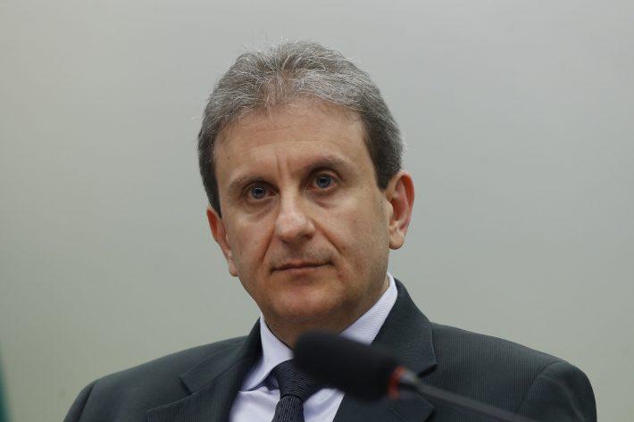Doleiro Alberto Youssef, que, segundo a Lava Jato, 'modernizou' métodos de lavar dinheiro. FOTO:DIDA SAMPAIO/ESTADÃO