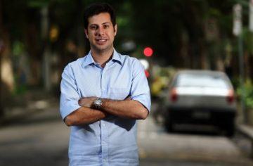 Rafael Picciani. Foto: Wilton Junior/Estadão
