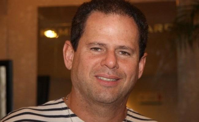 Lava Jato Investiga 429 Clientes Do Banco De Dario Messer