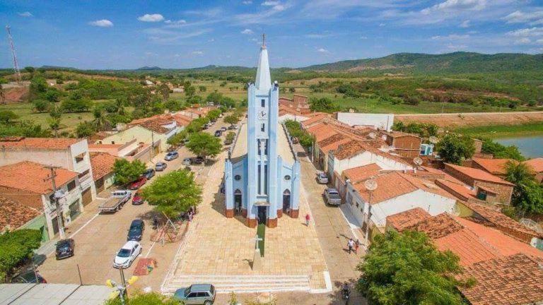 Proposta do Governo busca extinguir os municípios pequenos
